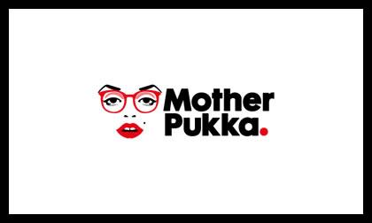 Mother Pukka