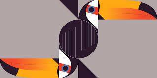 toucan-do-it