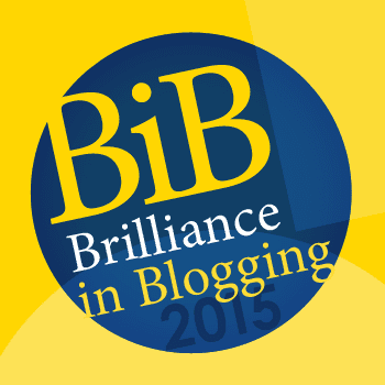brilliance-in-blogging