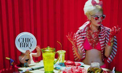 Miles-Aldridge-Chic-BBQ-Vogue-Italia-628x409
