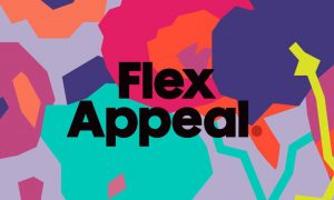 Flex Appeal: Raising Disabled Kids