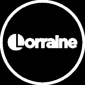 ITV Lorraine